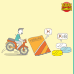 Kunci Jawaban Tebak Gambar Level 53 REMAJA LABIL