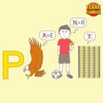 Kunci Jawaban Tebak Gambar Level 54 PELENGKAP TERBAIK