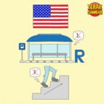 Kunci Jawaban Tebak Gambar Level 54 USAHA TERNAK
