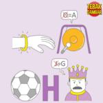 Kunci Jawaban Tebak Gambar Level 56 Gelanggang Olahraga