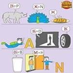 Kunci Jawaban Tebak Gambar Level 131 BAPAK MERANTAU SELAMA DELAPAN BELAS TAHUN