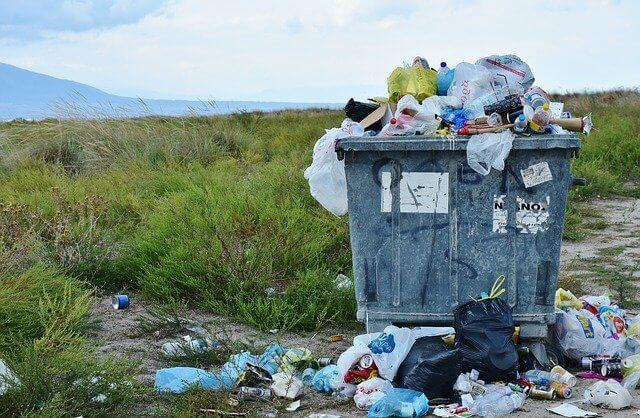 Kenali Jenis dan Bahaya Plastik serta Bagaimana Penggunaan Plastik yang Aman