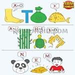 Kunci Jawaban Tebak Gambar Level 28 KOKI TUANGKAN BUMBU PENYEDAP PADA MASAKAN
