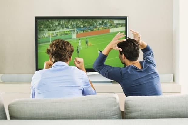 Berapa Kuota yang Diperlukan untuk Streaming Sepakbola