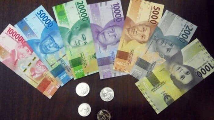 Inilah Alasan Bank Indonesia Mengeluarkan Uang Baru