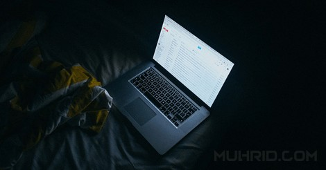 Cara Membuka Email Domain Sendiri di Gmail