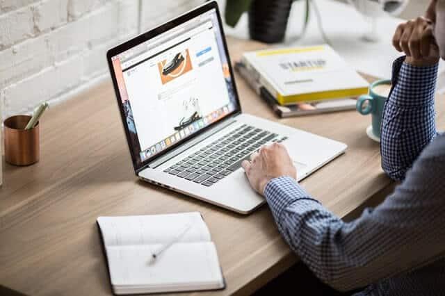 Hal Penting yang Harus Diperhatikan Sebelum Mengganti Template Website