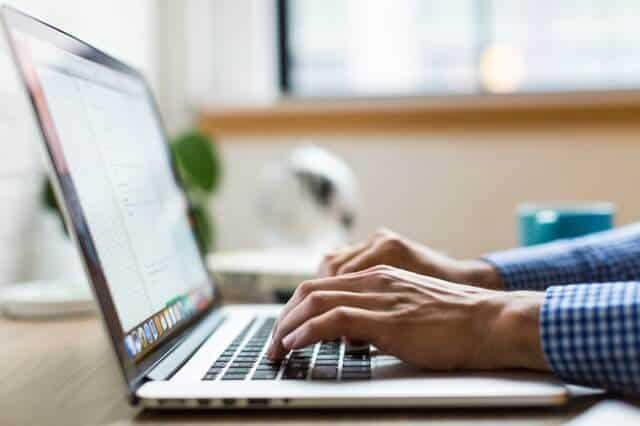 Peranan Pemasaran Online untuk Bisnis