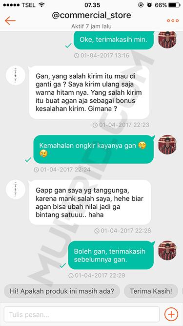 Chat dengan commercial_store (1)