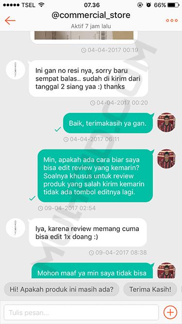 Chat dengan commercial_store (4)