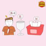 Kunci Jawaban Tebak Gambar Level 54 KARET ELASTIS