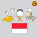 Kunci Jawaban Tebak Gambar Level 57 MASYARAKAT INDONESIA