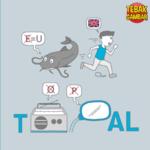 Kunci Jawaban Tebak Gambar Level 58 LULURAN TRADISIONAL