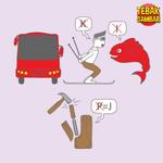 Kunci Jawaban Tebak Gambar Level 59 BISIKAN JAHAT