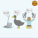 Kunci Jawaban Tebak Gambar Level 60 PEMILIK LADANG