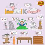 Kunci Jawaban Tebak Gambar Level 62 BANGUNAN KUNO DIPERCAYA MEMILIKI NILAI SEJARAH