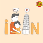 Kunci Jawaban Tebak Gambar Level 62 IDE LUKISAN