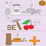 Kunci Jawaban Tebak Gambar Level 71 SAHABAT SELALU BERI SARAN POSITIF