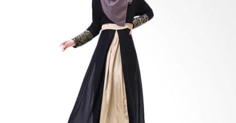 Tips dan Trik Membeli Baju Gamis Online untuk Lebaran
