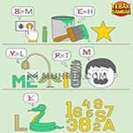Kunci Jawaban Tebak Gambar Level 74 MELIHAT BINTANG MELALUI TEROPONG LUAR ANGKASA