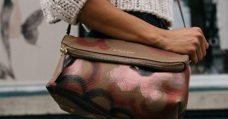 2 Alasan Mengapa Dompet Wanita Sangat Penting