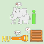 Kunci Jawaban Tebak Gambar Level 63 JELAJAHI NUSANTARA