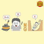 Kunci Jawaban Tebak Gambar Level 65 TANTANGAN TUNGGAL