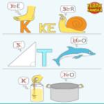 Kunci Jawaban Tebak Gambar Level 67 KAKEK KERIPUT IKUT LOMBA ADU PANCO