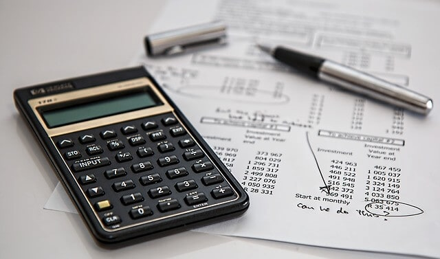 Pentingnya Menghitung Modal dalam Menjalankan Investasi