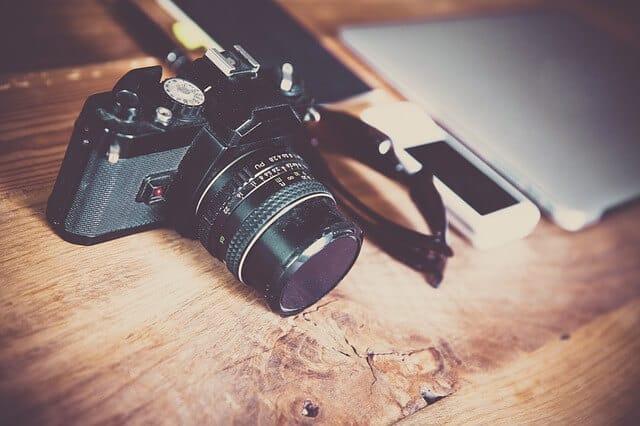 Tips Membeli Kamera Anyar untuk Hobi Fotografi