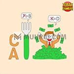 Kunci Jawaban Tebak Gambar Level 72 CAGAR BUDAYA
