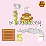 Kunci Jawaban Tebak Gambar Level 72 GURITA RAKSASA