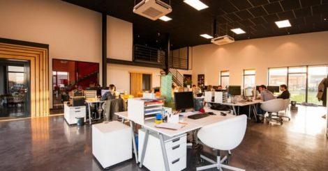 Trik Membeli Perlengkapan Kantor di Jakarta Berkualitas Tinggi