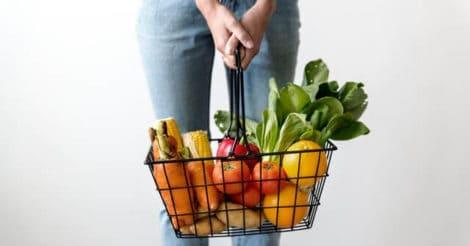7 Manfaat Kangkung bagi Kesehatan di Usia Lansia