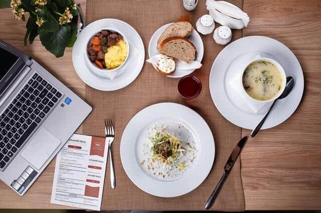 8 Menu Masakan Sederhana dan Bergizi