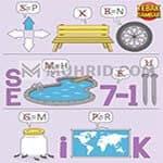 Kunci Jawaban Tebak Gambar Level 89 ATAP BANGUNAN SEKOLAH NAMPAK MULAI RETAK