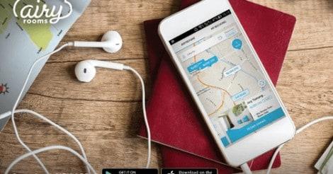 Ingin Nyaman Saat Pelesiran ke Madiun? Pasang Aplikasi Traveling Ini Saja