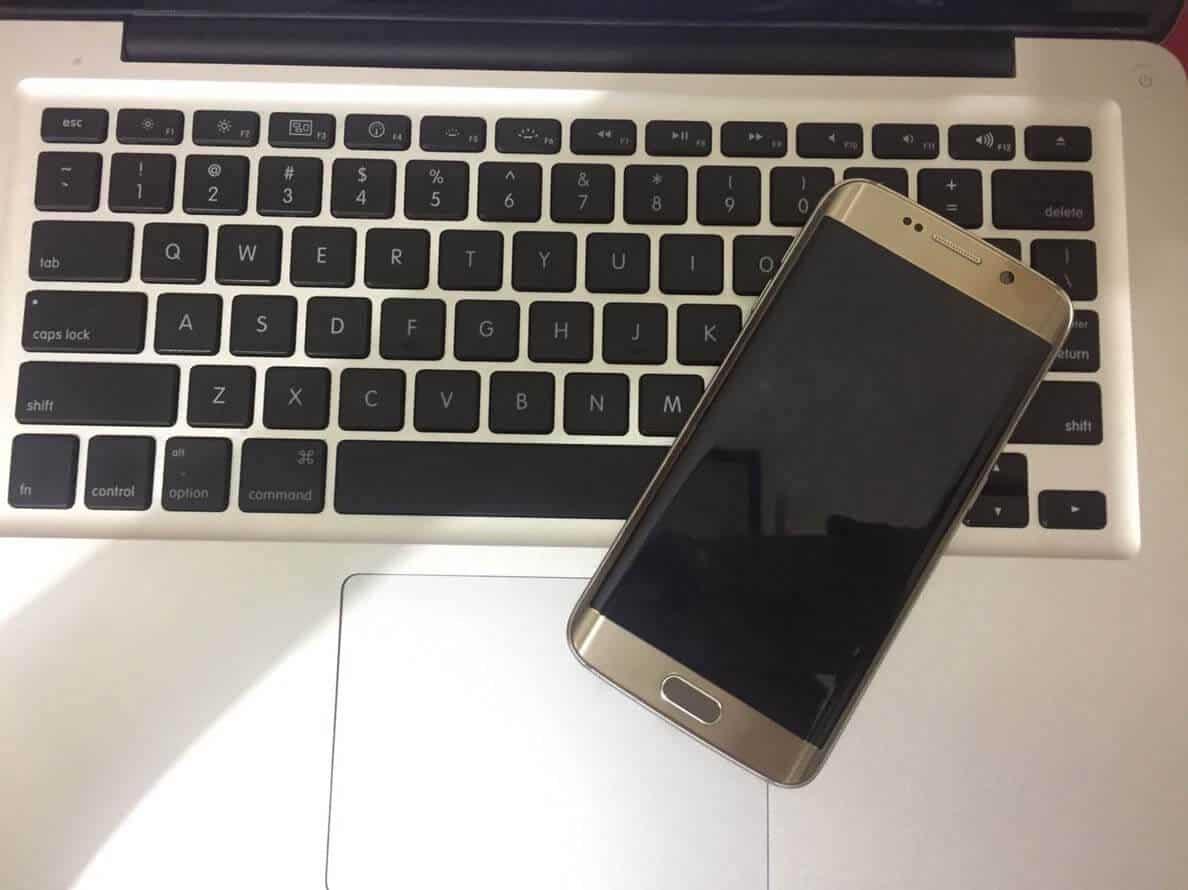 Cara Sukses Tethering Hotspot dari Smartphone Docomo atau AU