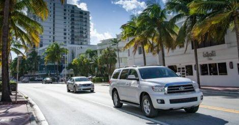 Jenis-Jenis Mobil Terbaik di Dealer Mobil Baru