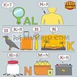 Kunci Jawaban Tebak Gambar Level 96 TERMINAL BARU BEROPERASI SEJAK BULAN JANUARI