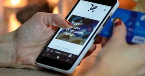 Trik Hindari Jebakan Promo Tahun Baru Online 2019