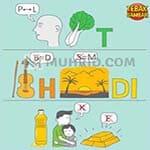 Kunci Jawaban Tebak Gambar Level 104 KELAPA SAWIT DIOLAH MENJADI MINYAK PELUMAS