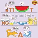 Kunci Jawaban Tebak Gambar Level 99 BUPATI SEMANGAT DUKUNG PELESTARIAN RUMAH ADAT