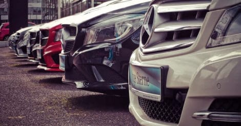 4 Tips Sebelum Masuk ke Dealer Mobil