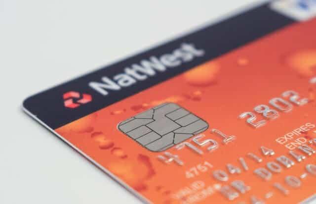 5 Tips Menjaga Cash Flow Tetap Sehat Meski Punya Cicilan cicilan tanpa kartu kredit