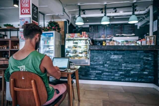 Trik Jitu Menjadi Freelancer yang Berkualitas