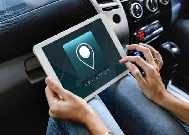 Cara Pasang GPS Mobil dengan Mudah dan Kelebihannya
