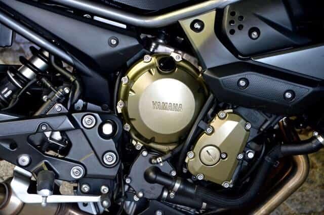 Jual Motor Yamaha di Moladin Lengkap Mulai dari Motor Bebek Matic Hingga CBU Terbaru