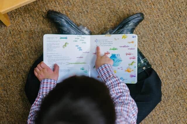 5 Alasan Mengapa Asuransi Santunan Pendidikan Anak Sangat Dibutuhkan