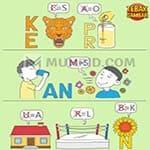 Kunci Jawaban Tebak Gambar Level 110 KEMASAN PRODUK MINUMAN HARUS RAMAH LINGKUNGAN